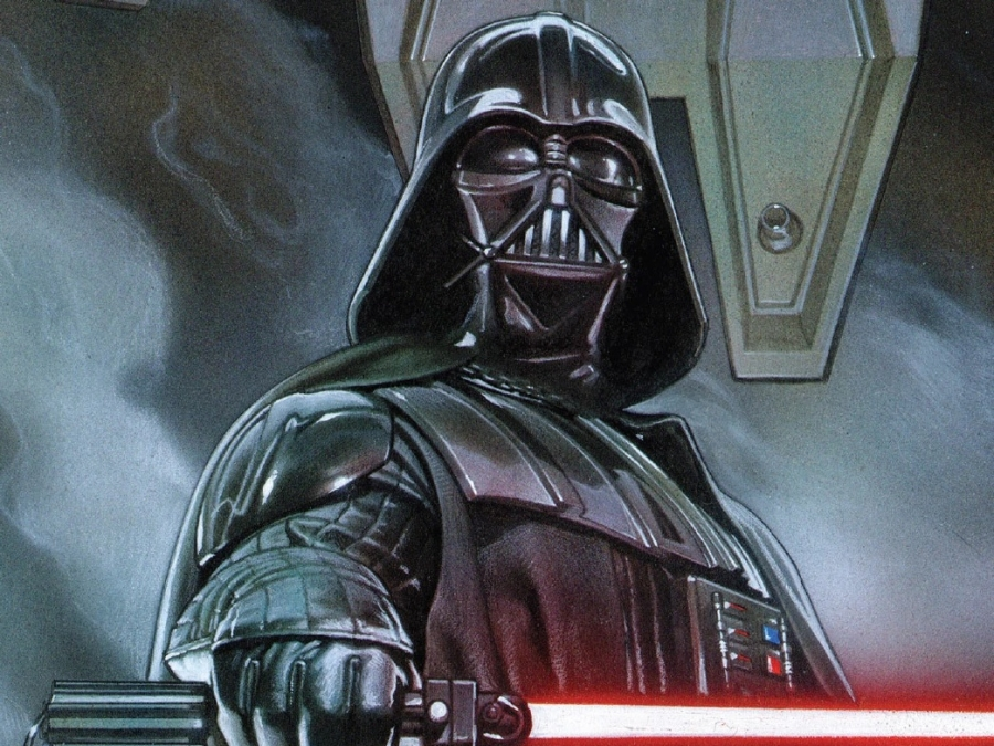 vader-comic-vol-1-cover.jpg