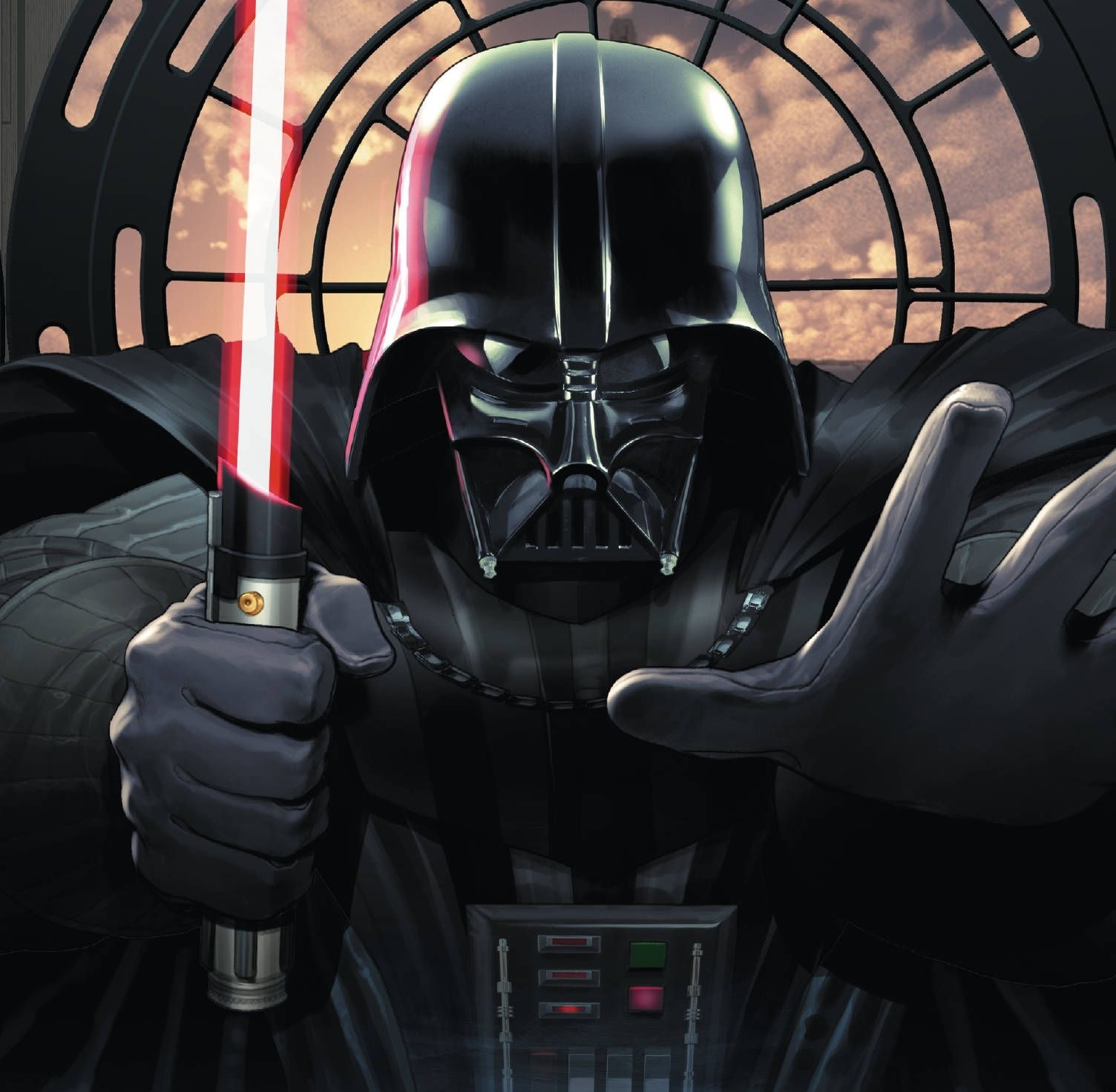 Darth-Vader-and-the-Ninth-Assassin.jpg