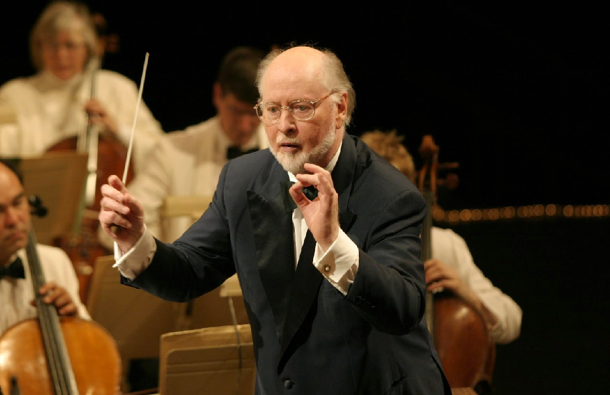 johnwilliams_pic.png