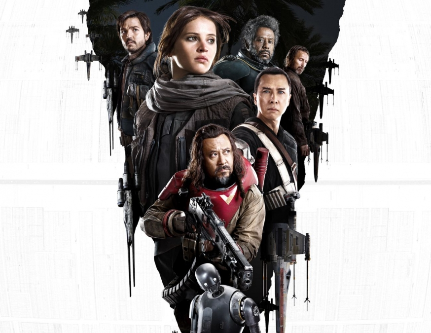 rogue-one-poster-new.jpg