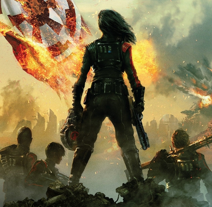 inferno-squad-cover.jpg