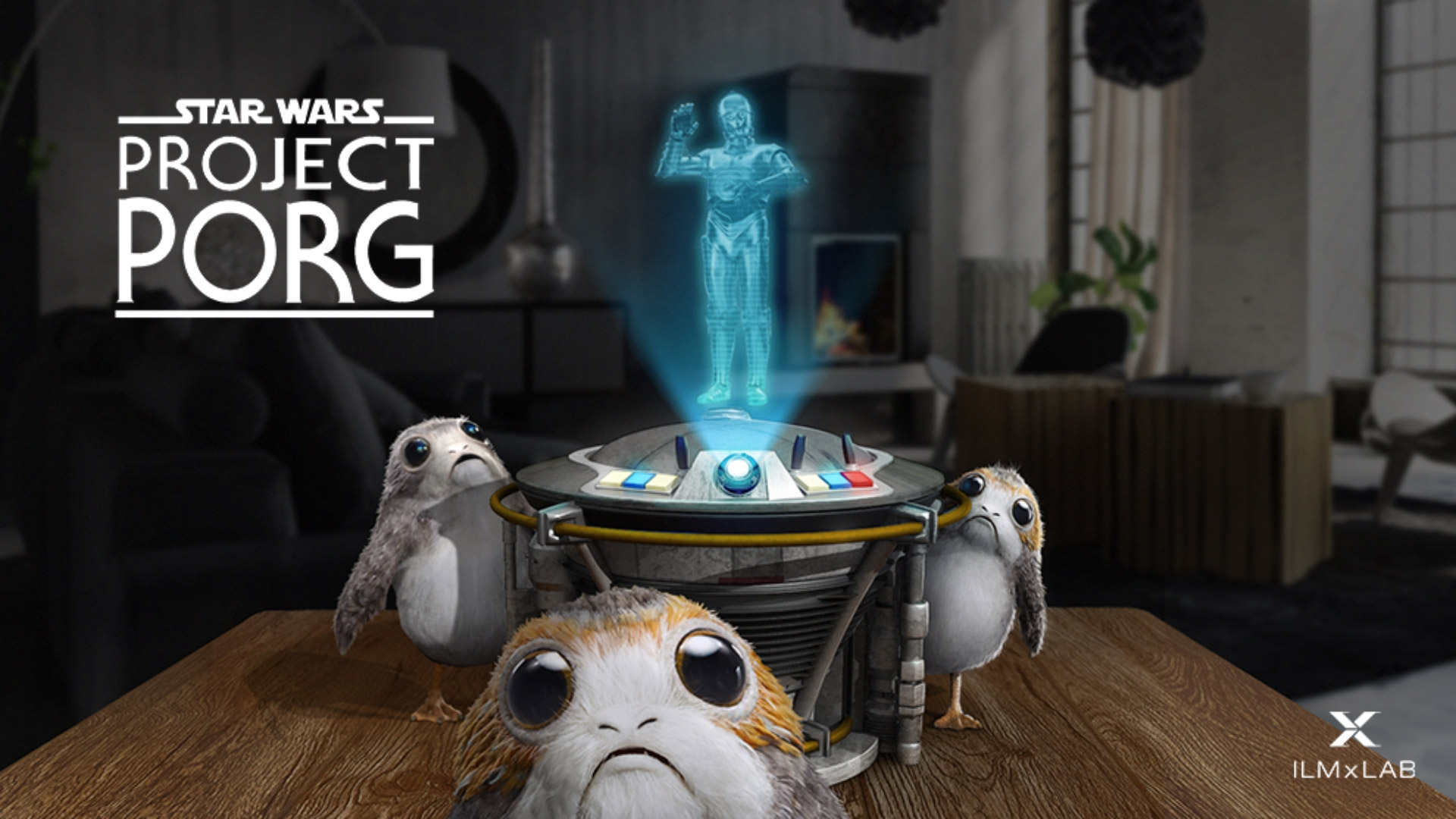 star-wars-project-porg-1.jpg