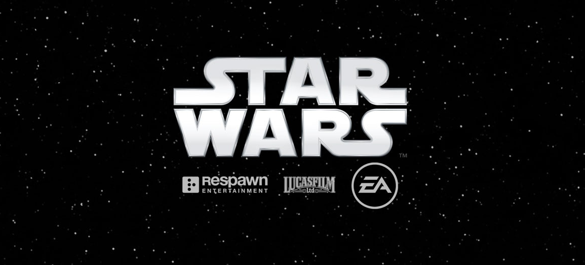 sw-respawn.png