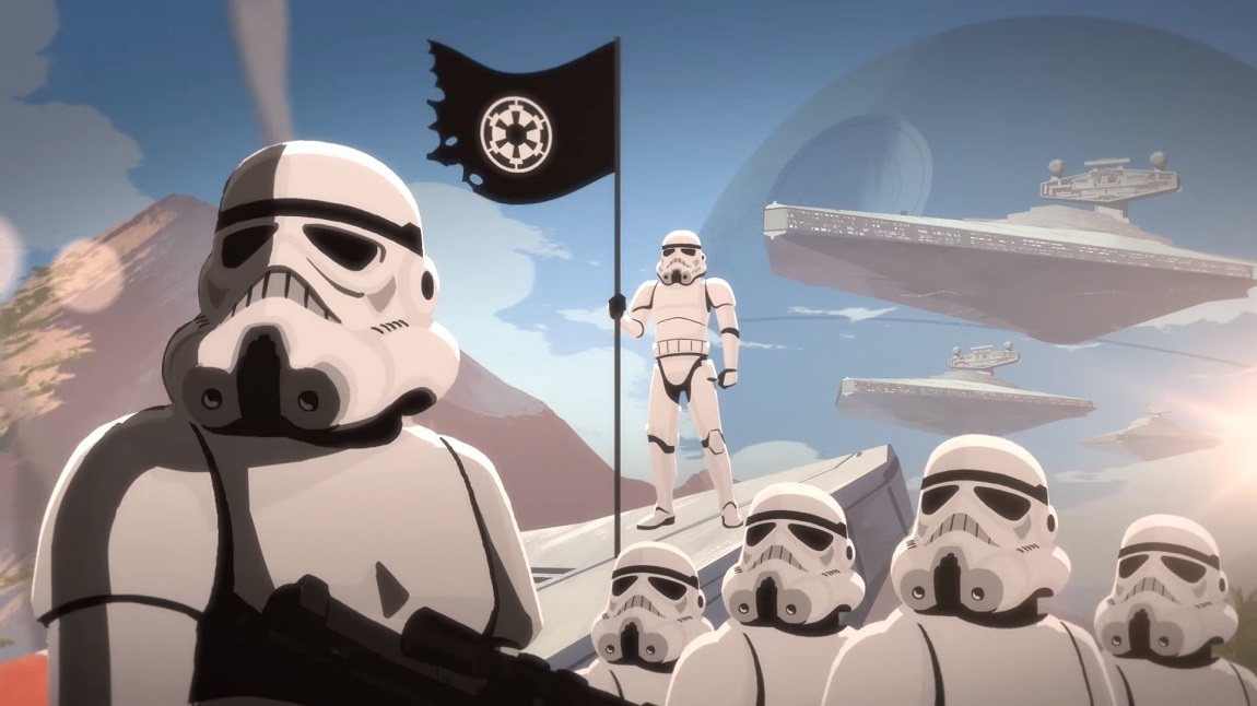 troopers-galaxy-of-adventures.jpg