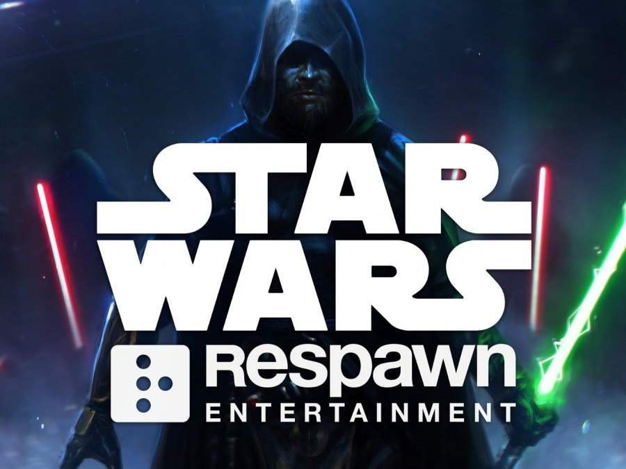 Respawns-Jedi-Fallen-Order-Will-Be-Revealed-at-Star-Wars-Celebration.jpg