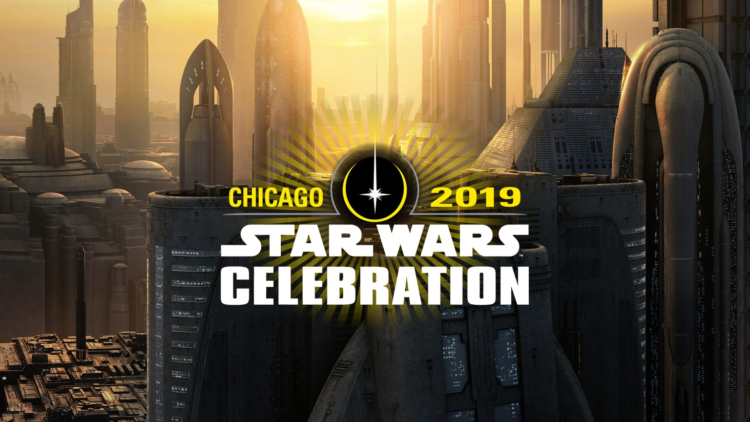 celebration-chicago-2019-city-tall.jpg
