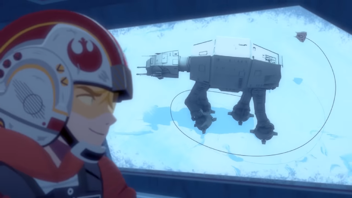 hoth-goa.png