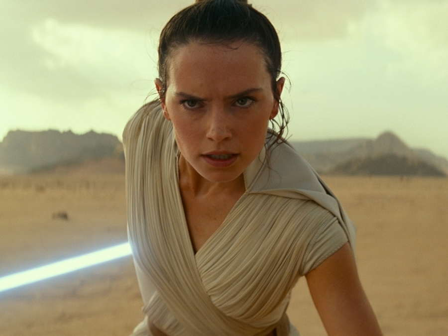 star-wars-the-rise-of-skywalker-rey-2.jpg