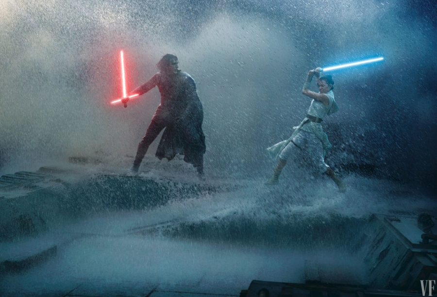 vanity-rise-of-skywalker-9.jpg