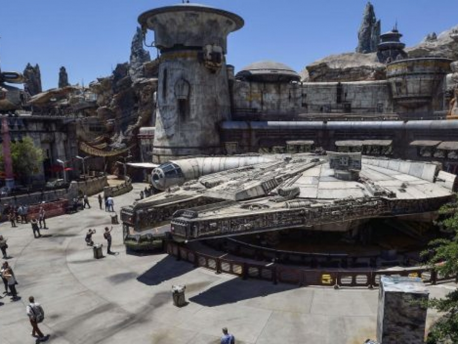 galaxysedge_getty_featured-625x352.jpg