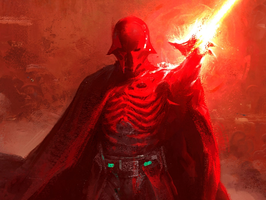 vader-painting-star-wars-myths-and-fables-tall-final.jpg
