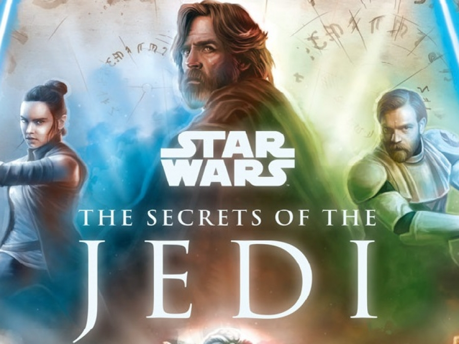 secrets-of-the-jedi-cover.jpg