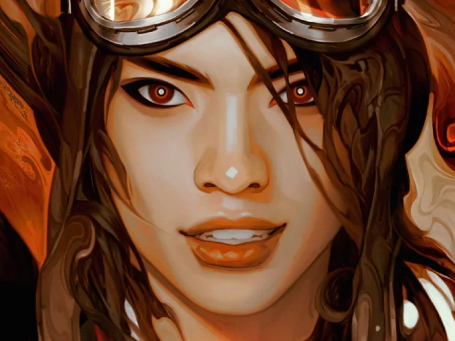 new-aphra-.png