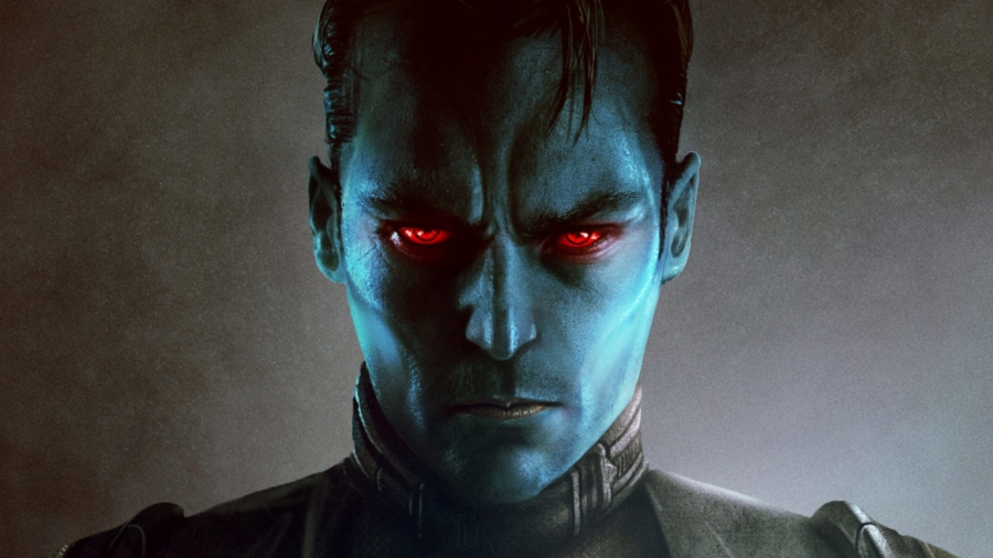 thrawn-alliances.jpg