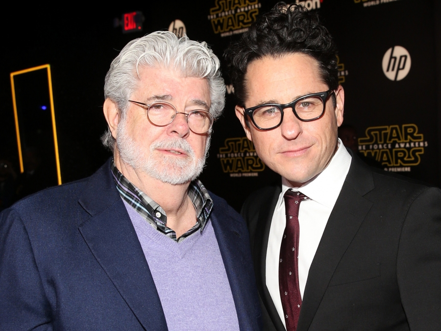 2019-04-15-starwars-9-celebration-george-lucas-1.jpg