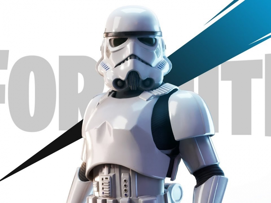 fortnite-stormtrooper.jpg