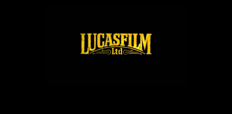 lucasfilm-logo-_.png