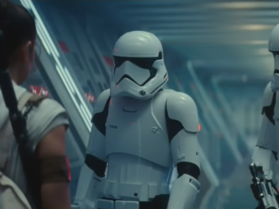 rise-of-skywalker-tv-spot-.png