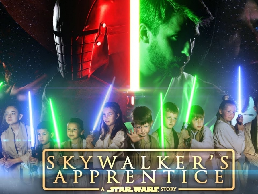 skywalkers-apprentice.jpg