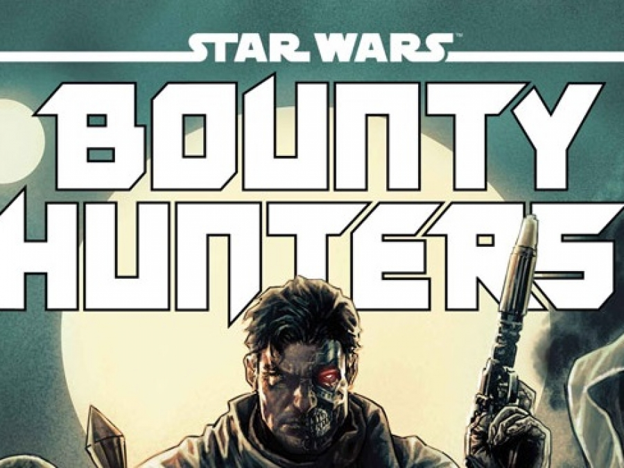 bounty-hunters-1-coverb.jpg