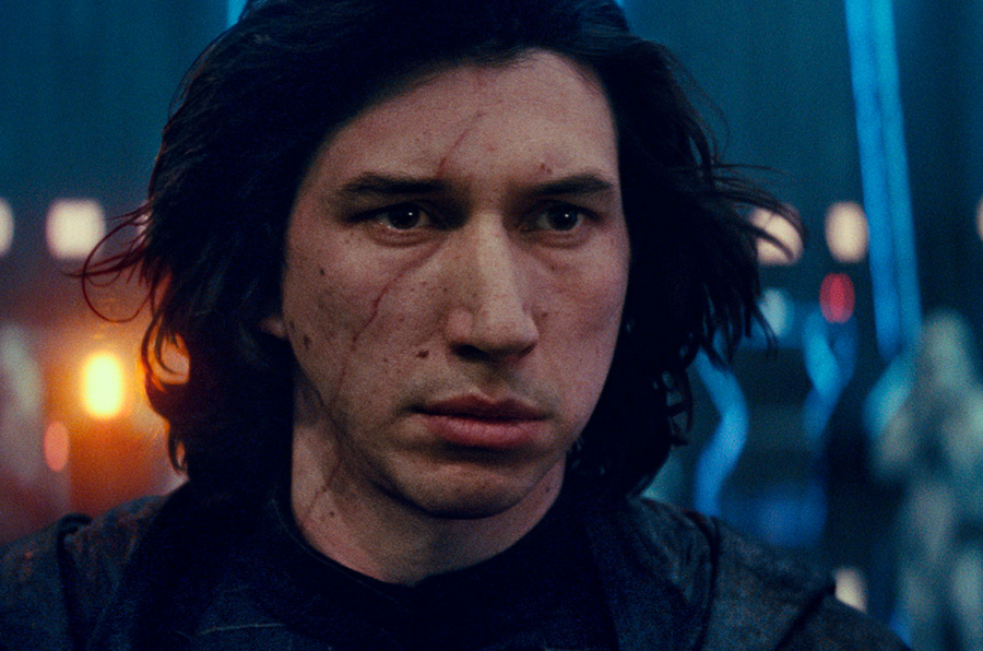 kylo_sw_9.png