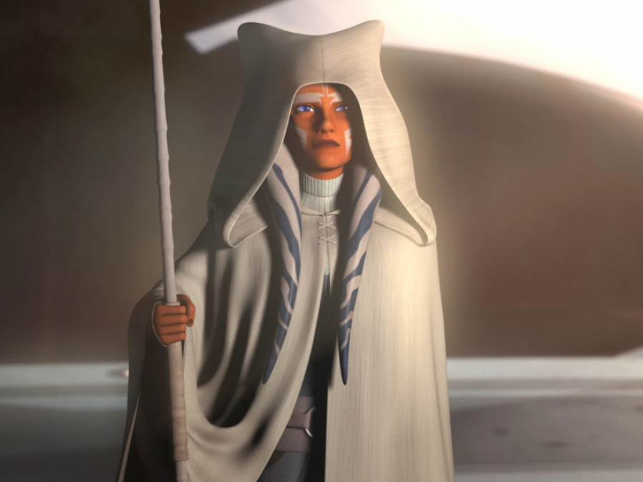 ahsoka-rebels-.png