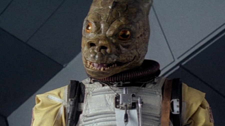 star-wars-bossk-empire-strikes-back-alan-harris-.jpeg.jpg