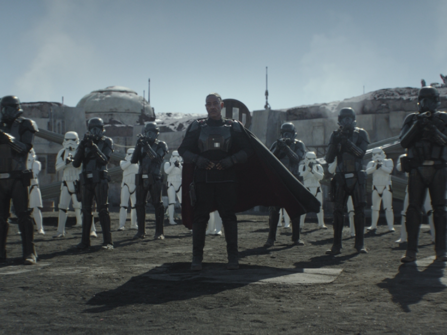 the-mandalorian-season-1-chapter-8-images-2.png