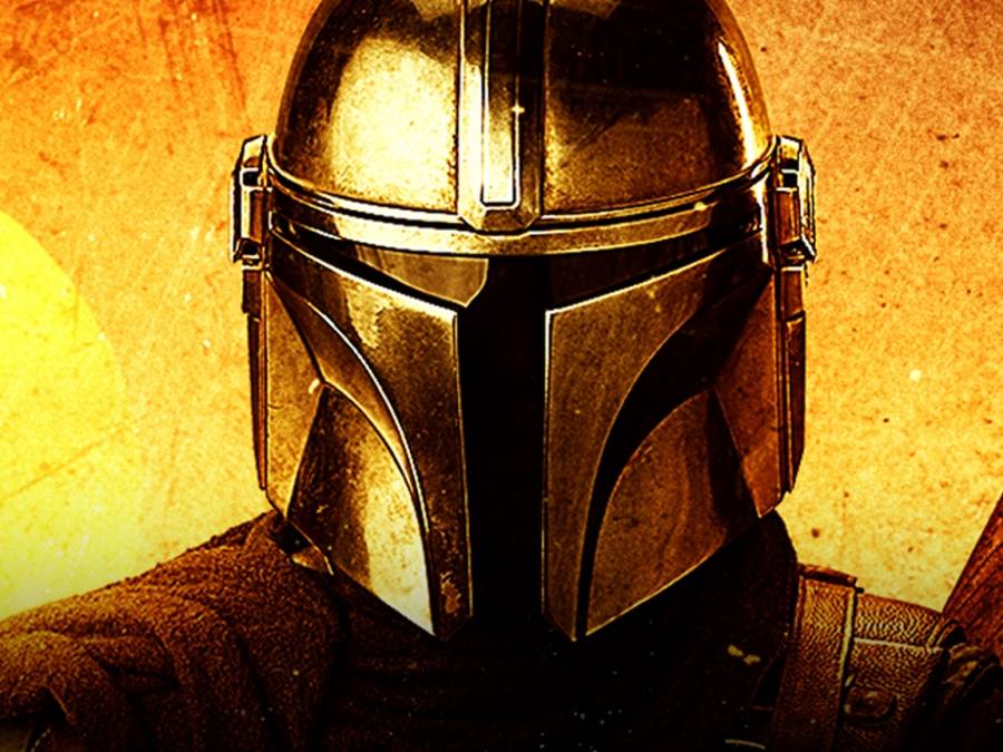 mandalorian_gallery_series_tall_A.jpg