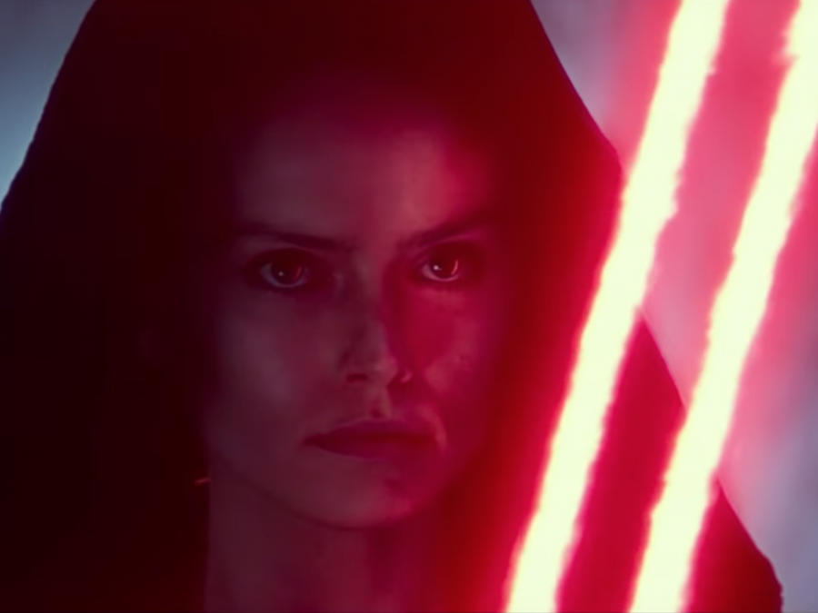 star_wars_rise_of_skywalker_dark_rey.png