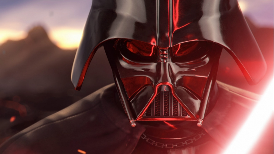 star_wars_vr_vader_immortal_tall.jpg