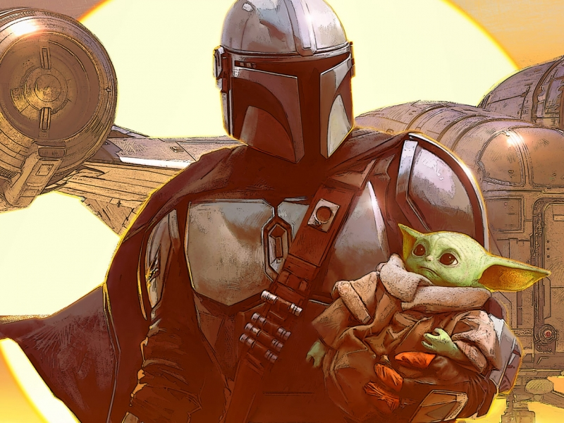 art_of_mandalorian_tall_0990.jpg