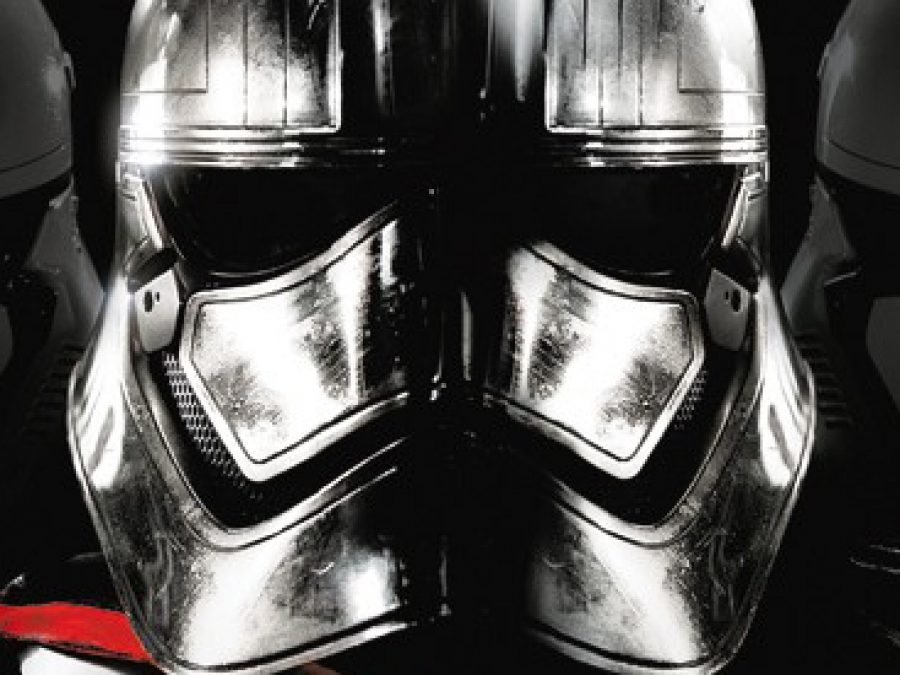 index_phasma_cover.jpg