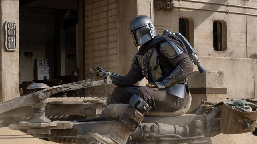 the_mandalorian_2_evad_screenshot_20200908161134_1_original_1150x645_cover.jpg