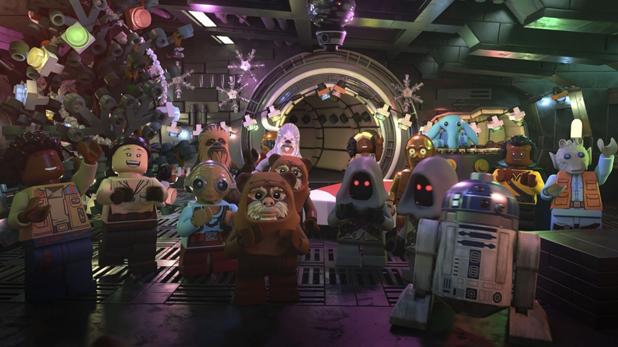 the_lego_star_wars_holiday_special_interview_ewoks_jawas_8rn47tr4.jpg