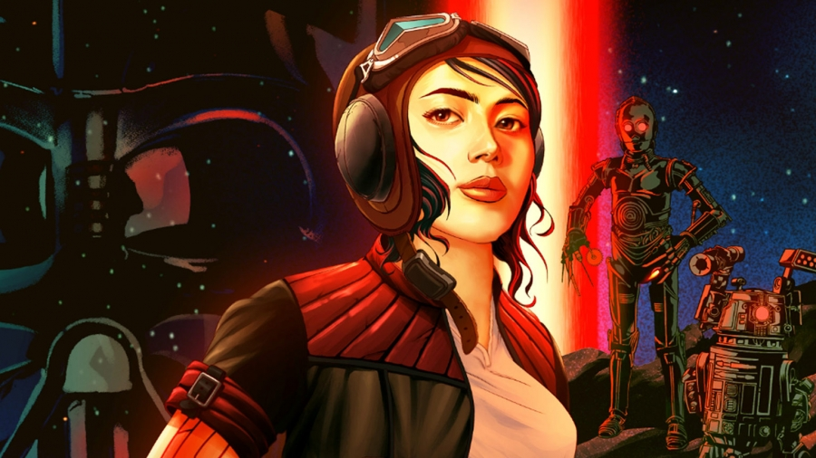 doctor_aphra_audio_tall.jpg