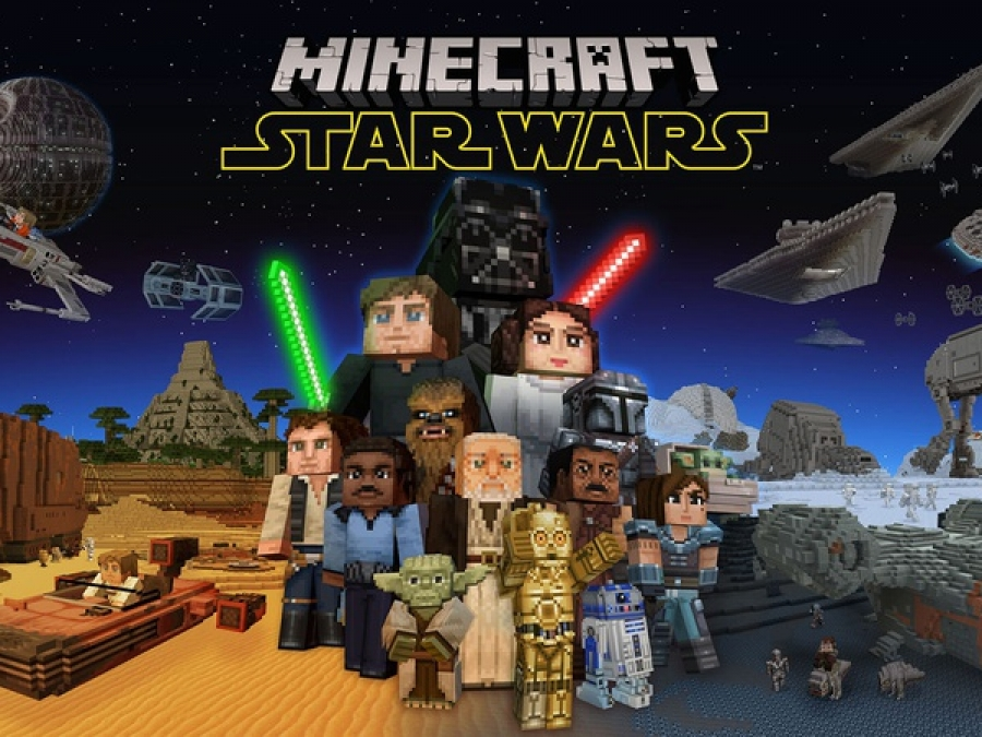 minecraft_star_wars_mashup_tall_2324.jpg