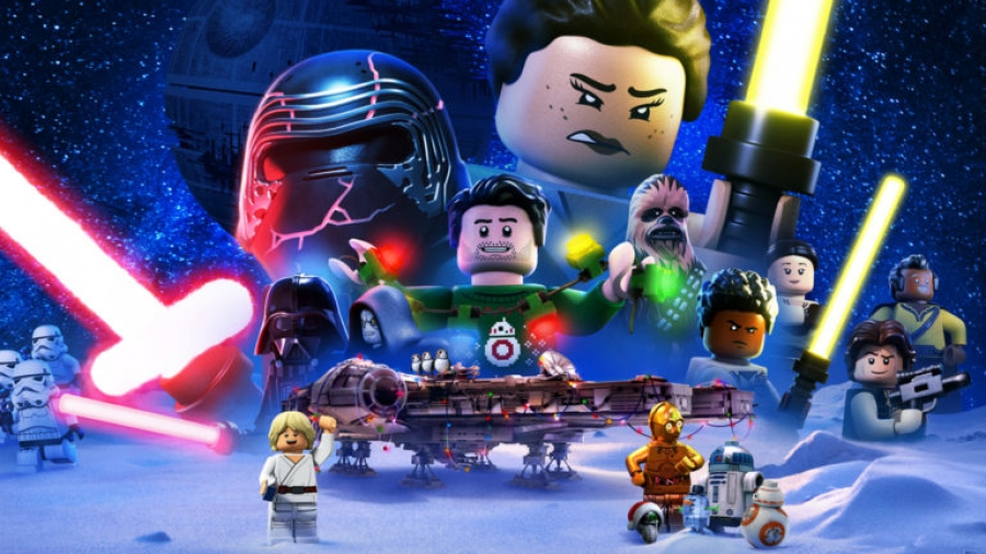 the_lego_star_wars_holiday_special_poster_TALL_4th873gf4683gf_768x432.jpg