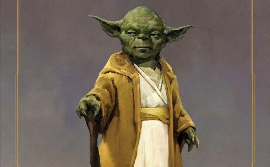 young_yoda_high_rep.png