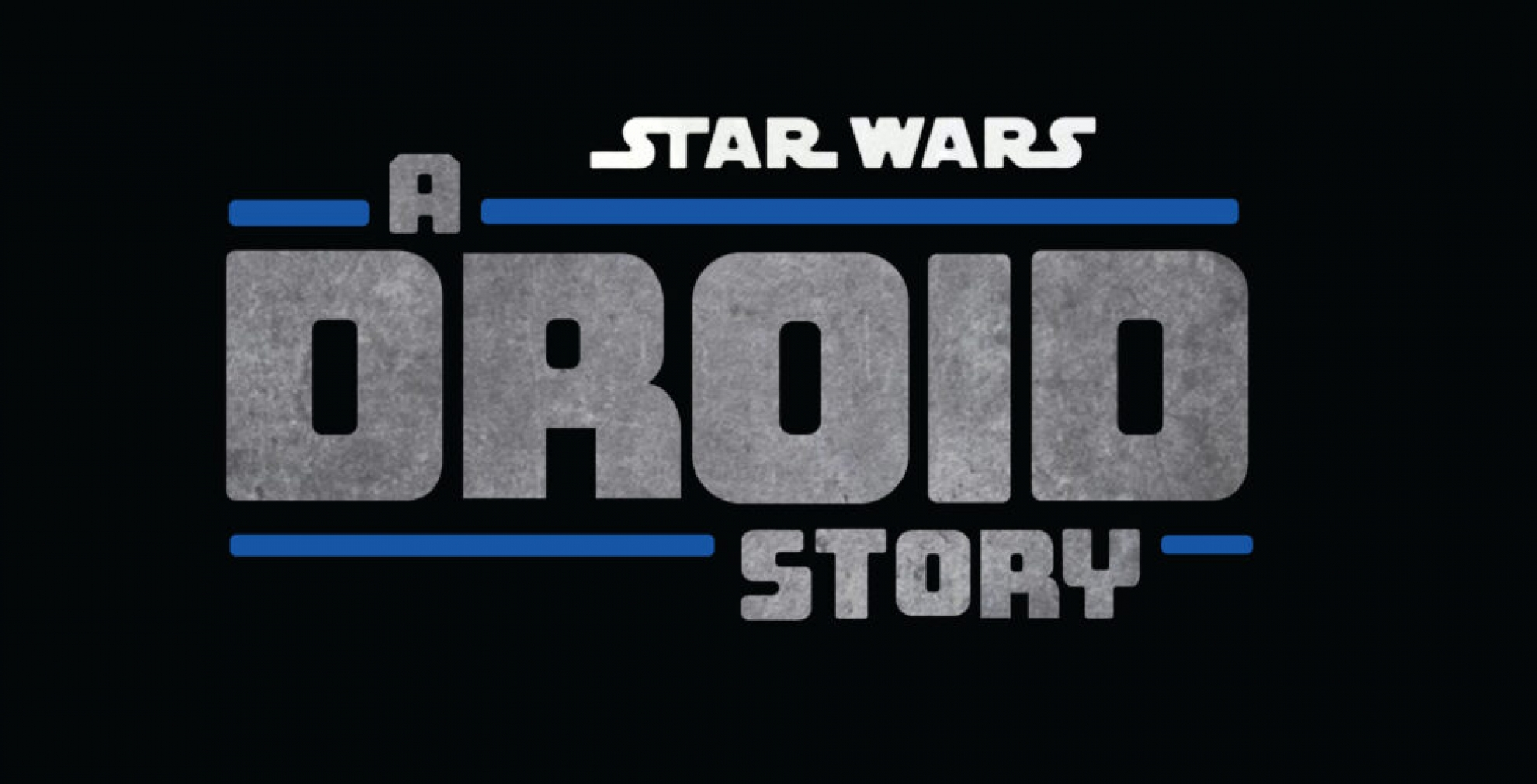 A Droid Story Made By Tharin Large 980x500