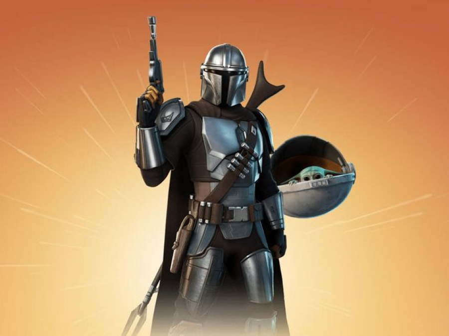Fortnite_Season_5_The_Mandalorian.jpg
