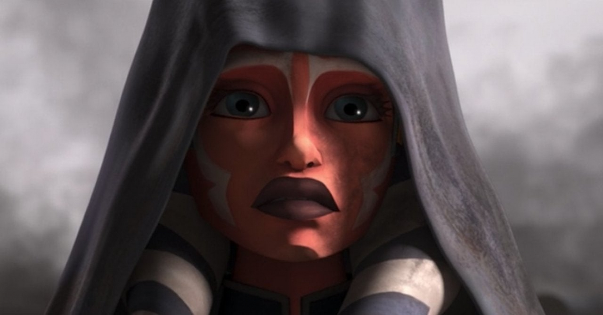 Star Wars How Ahsoka Tano Survive Order 66 Explained Clone Wars 1218806 1280x0