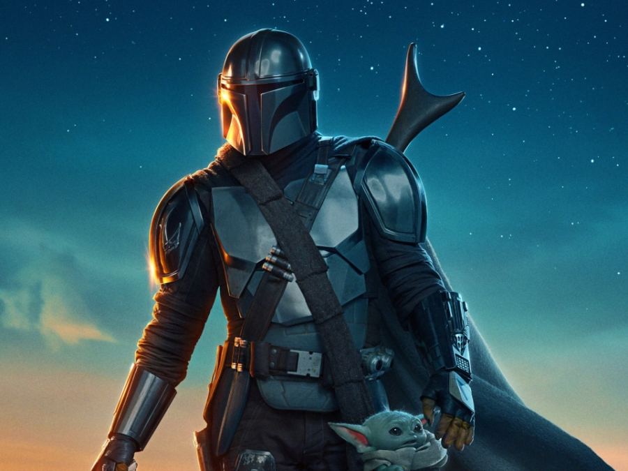 the_mandalorian_season_2_1280x720.jpg