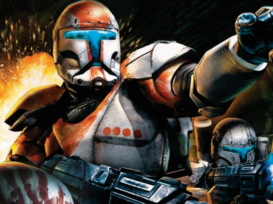 Republic_commando_ps.jpg