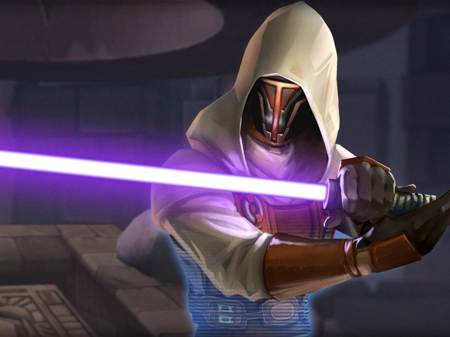 rise_of_skywalker_knights_of_the_old_republic_force_unleashed_darth_revan.jpg