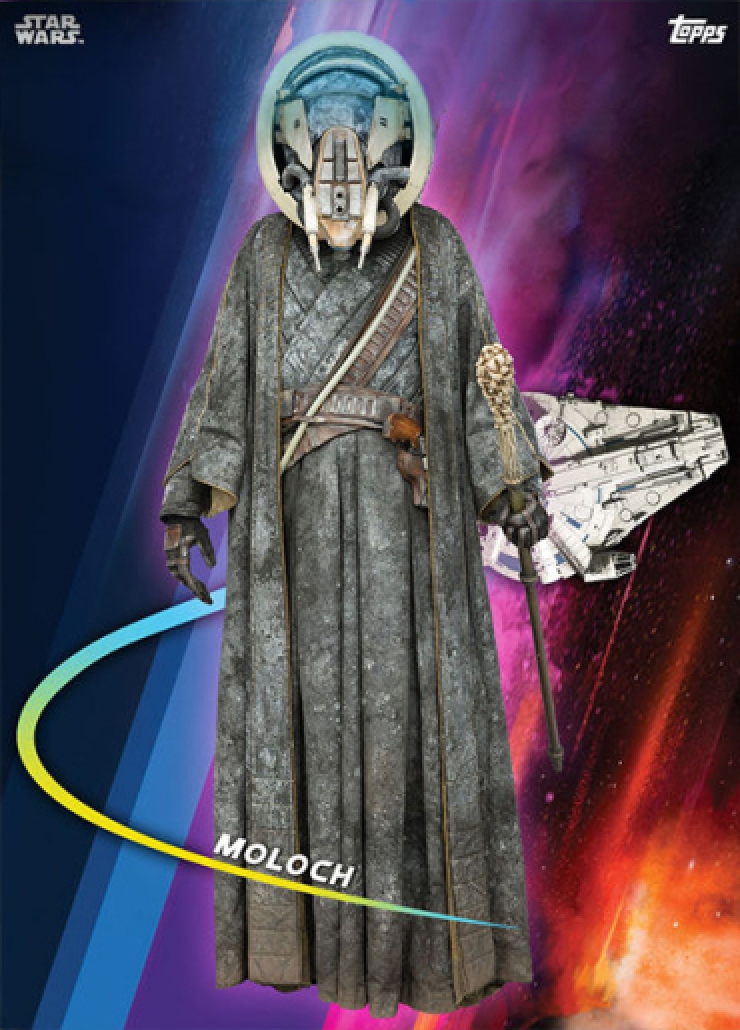 topps_star_wars_card_trader_solo_a_star_